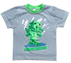 T-shirt Mine Creper sz