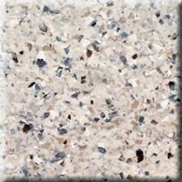 Daich Countertop Refinishing Kit In Oyster Laminate Countertops
