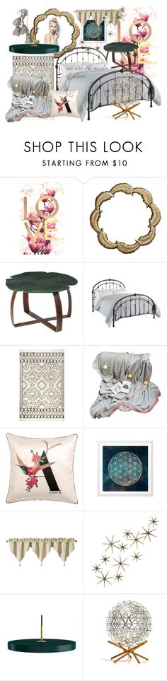 """""""476"""" by mrs-h-7 ❤ liked on Polyvore featuring interior, interiors, interior design, home, home decor, interior decorating, Sephora Collection, Dorel Living, Waterford and Global Views"""