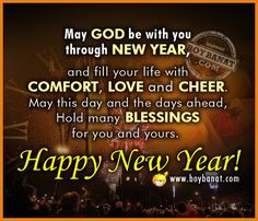 New Year Day Quotes and Saying new year wishes greetings new year wishes messages happy new year wishes 2018 happy new year wishes for friends happy new year wishes 2019 short new year wishes new year wishes in hindi happy new year wishes in gujarati Happy New Year Pictures, Happy New Year 2015, Happy New Year Cards, Happy New Year Wishes, Happy New Year Greetings, Year 2016, Greetings Images, Wishes Images, Happy New Year Sayings