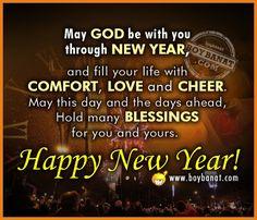 3558b2490ef6adaec32204c0e1b77cc4 happy new year quotes new years quotesjpg