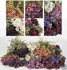 Silk flowers 16494 wholesale lot of floral craft supplies bulk lot silk flowers 16494 wholesale lot of floral craft supplies bulk lot buy it now only 420 on ebay silk flowers 16494 pinterest silk flowers and mightylinksfo