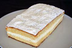 Imagen: ricette.pourfemme.it   Necesitamos   100 gramos de queso Filadelfia  50 gramos de harina  50gramosde harina de patata  1 huevo  ...