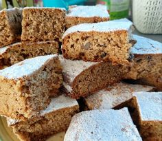 Krispie Treats, Rice Krispies, Banana Bread, Barbie, Cooking, Desserts, Recipes, Cakes, Food