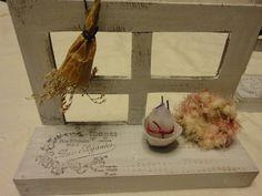 彩を添える小さなお洒落工芸 iCRAFT: 明日は、江別です。