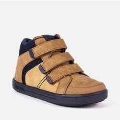 4c1455d305af High Top Trainers – Fox + Kit Children s Boutique  boys  boysshoes  fashion