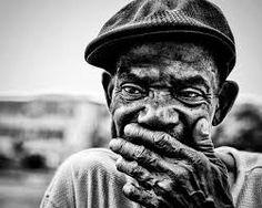 """Résultat de recherche d'images pour """"portraits de rue"""""""