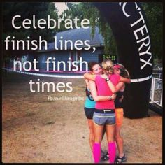 First 13.1 -- Houston 1/18/14 - have to remember this now. I know i can do better and look forward to trying!