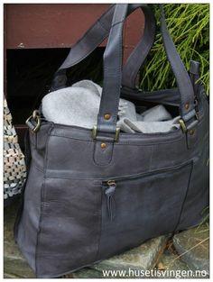 24757050 De 31 beste bildene for DIXIE skinnvesker-leatherbags-crossover i 2016 |  Audio crossover, Crossover og Leather Bag