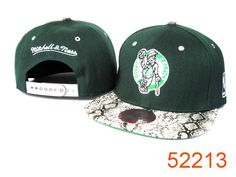 a014d36b39c Snapbackca Boston Celtics Snapback Hats Caps 082