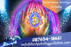 Subhash Shastri is world famous astrologer in india. Thus from many years he is serving best and appropriate services to the people who are seeking for the solution. Astrology Predictions, Times Of India, Problem And Solution, World Famous, Number, People, People Illustration, Folk