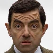 Rowan Atkinson (Reino Unido 1955-)