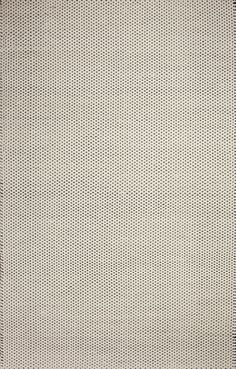 Textures Gangol White Rug   Contemporary Rugs