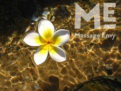 Pan Thai Massage Tantramassage Malmö