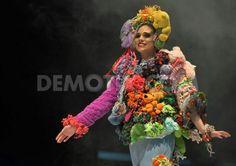 Fantastisch - http://www.demotix.com/photo/4637900/junk-kouture-2014-grand-final-north-ireland-selection&popup=1