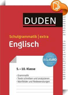 Übersetzen üben - Sätze von Deutsch auf Englisch übersetzen. Mit ...