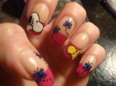 Inspired by Professional DQ by Stoneycute1 - Nail Art Gallery nailartgallery.nailsmag.com by Nails Magazine www.nailsmag.com #nailart