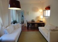 Rome, Italy Vacation Rental, 1 bed, 1 bath, kitchen with internet in Trastevere. Thousands of photos and unbiased customer reviews, Enjoy a great Rome apartment rental perfect for your next holiday. Book online!