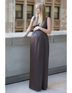 I think this style is the only thing I will feel remotely comfotable in when I am a 10 months pregnant land manatee.