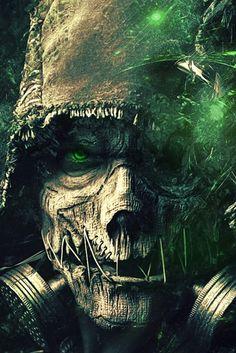 68 Ideas wallpaper celular whatsapp calaveras for 2019 Dark Fantasy Art, Gas Mask Art, Masks Art, Graffiti Wallpaper, Skull Wallpaper, Joker Wallpapers, Gaming Wallpapers, Phone Wallpapers, Art Du Joker