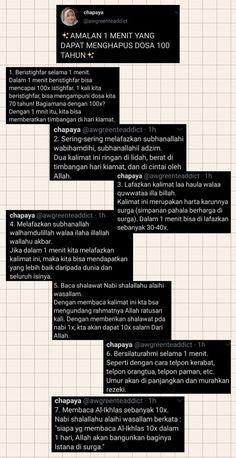 Pray Quotes, Hadith Quotes, Quran Quotes Inspirational, Quran Quotes Love, Islamic Love Quotes, Muslim Quotes, Motivational, Quotes Quotes, Reminder Quotes