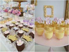 blog_amarelo_ouro_invento_festa