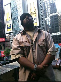 kool g rap Kool G Rap, Hands In The Air, Music Is Life, Golden Age, Music Artists, Good Music, Evolution, Dj, Hip Hop