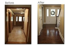 The Wonders Of Paint White Trim Wood