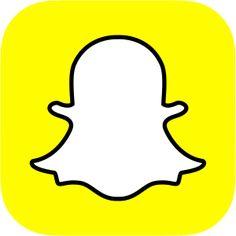 Snapchat: La red de los teens.
