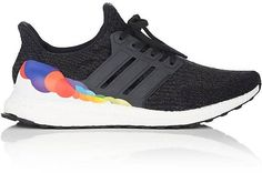 c165f958b9cf4 adidas Men s Ultra Boost 3.0 Sneakers  Swag  FlyKicks  fashion   AffiliateLink