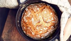 Oppskrifter Archive - Opplysningskontoret for brød og korn Theatre Problems, Ramin Karimloo, Korn, Bread, Homemade, Baking, Snacks, Musicals Broadway, Theatre Quotes