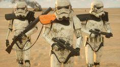 Штурмовики,Звездные Войны,Star Wars,фэндомы