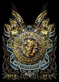 Versace Wallpaper, Leo Tattoo Designs, Supreme Iphone Wallpaper, Playing Cards Art, Indian Skull, Leo Tattoos, Antique Woodworking Tools, Or Noir, Stunning Wallpapers