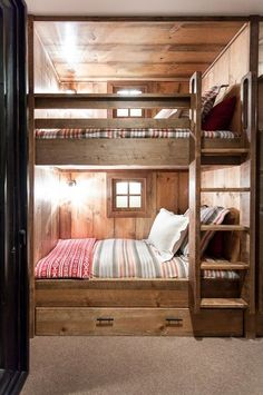 45 Absolutely stunning rustic bed rooms exuding with heat
