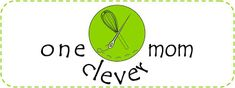 one clever mom: Mermaids and Pirates Party - How to Antique Paper Sewing Tutorials, Sewing Projects, Treasure Hunt Clues, Class Art Projects, Homemade Vanilla Extract, Pirate Day, School Auction, School Fundraisers, Go Shopping