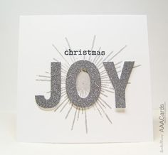 Winners of my 12 Days of Christmas Cards challenge! ~ Kylie is Addicted to Stamps Homemade Christmas Cards, 12 Days Of Christmas, Christmas Stuff, Kylie, Concord And 9th, Winter Cards, Card Making Inspiration, Pretty Cards, I Card
