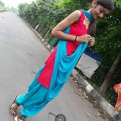 me for free shootoutthenortheastqueen thenortheastqueen . Whatsapp Mobile Number, Skinny Inspiration, Girl Number For Friendship, Girls Phone Numbers, Free Chat, Local Girls, Anarkali Dress, Girl Online, Girls Dp