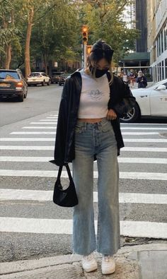 Indie Outfits, Adrette Outfits, Retro Outfits, Cute Casual Outfits, Stylish Outfits, Vintage Outfits, Summer Outfits, Teen Fashion Outfits, Purple Outfits
