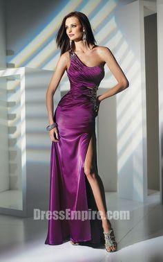 Alyce 6781 Dress