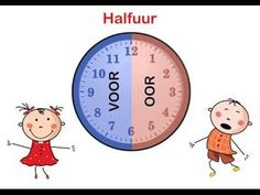 Leer om tyd te lees in afrikaans - Halfuur - YouTube Free Preschool, Preschool Worksheets, Cool Math Tricks, Afrikaans Language, Career Quotes, Success Quotes, Self Improvement Quotes, Kids Education, Special Education