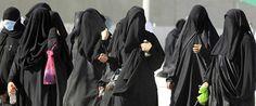 Suudi Arabistan'da kadınlara stadyuma girebilme izni çıktı