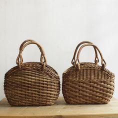 KOHOROの 妻胴張山付 特小のページです。リネンの生地や製品、お洋服。器やかごなどの生活雑貨。フランス菓子もお届けします。