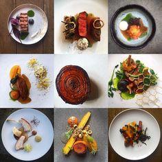 #instagram #chef #TheArtOfPlating  #instagood #photooftheday #igers #iphoneonly #instagramhub #picoftheday  #instahub #life  #iphonegraphy #food #foodporn #gastroart #chefstalk by chefdanielwatkins