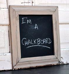 Pinterest the world s catalog of ideas for Blackboard hampton