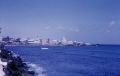 somalia-days by burningmax, via Flickr