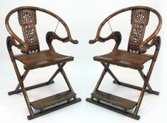chinese furniture | Chinese Chair