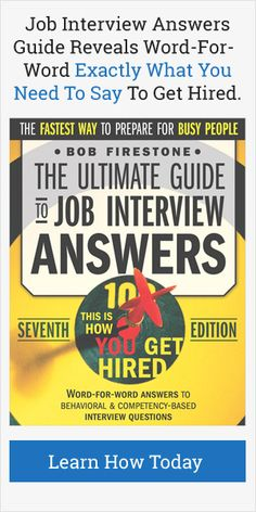 30 job interview questions you should be ready to answer job interviews time management and job interview questions - Teamwork Interview Questions And Answers