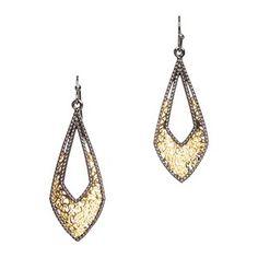 Veronique Earrings $30 @Lavishjewelryboutique