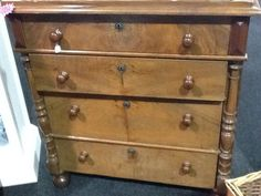 Visit Gumtree South Africa, your local online classifieds with thousands of live listings! Vintage Chest Of Drawers, Gumtree South Africa, Buy And Sell Cars, Hey Jude, Farm Barn, Mondays, Garden Furniture, Home And Garden, Delivery