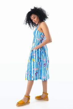 e36815453ffb 697 Best Cute Dresses images in 2019 | Cute dresses, Pretty dresses ...